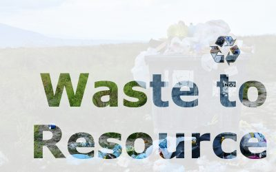 9th July 2019 – Understand your Waste Streams