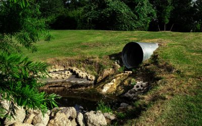 21st May 2020: Shrewsbury Water Forum presents Groundwater and Health