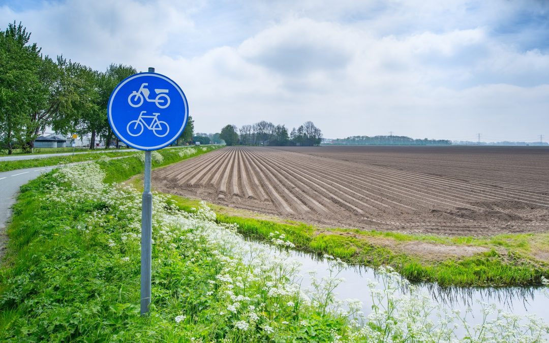 26th November 2020: Smart Rural 4 – Transport and Mobility for Rural Areas