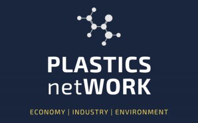 15th December 2021: PLASTICS netWORK – Reducing Environmental Impact