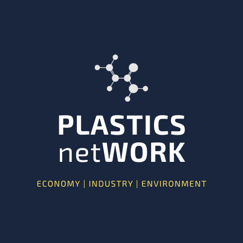 20th January 2021: Launch of the PLASTICS netWORK