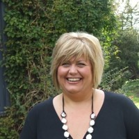 Janice Woolley