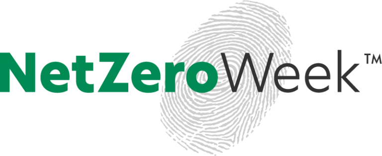 22nd July 2021: Demystifying Net Zero: Support for West Midlands Businesses